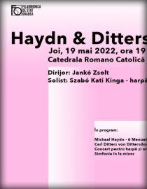 Filarmonica Oradea