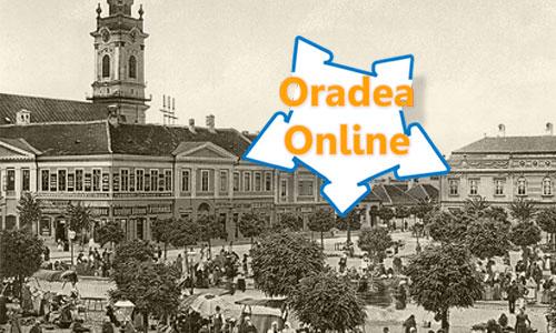 Matrimoniale online oradea Matrimoniale Oradea