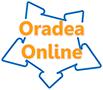 Oradea Online