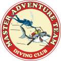 Master Divers Oradea (Master Adventure Team S.r.l.)