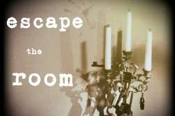 Escape Room & Board Games Cafe  Oradea