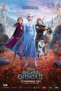 Regatul de gheață II