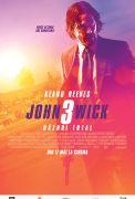 John Wick 3: Război total
