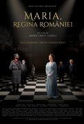 Maria, Regina României