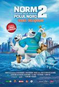 Norm de la Polul Nord 2. Cheia orașului