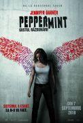 Peppermint: Gustul răzbunării