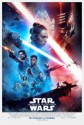 Star Wars: Skywalker - Ascensiunea