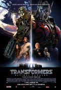 Transformers: Ultimul cavaler